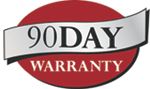 90-DAY-LOGO(footer)